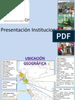 Exposicion CIP.pdf
