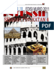 modul-intensif-t4.pdf