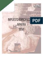 impuesto_especifico_a_la_mineria.pdf
