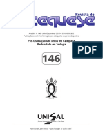 146 - Revista Catequese