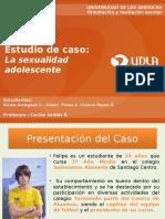 examenestudiodecaso-131206111955-phpapp02