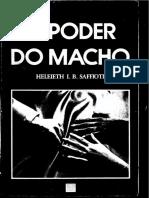 138815376-O-Poder-Do-Macho-Safiotti.pdf