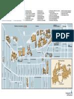 CampusUdeM.pdf