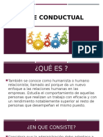 ENFOQUE CONDUCTUAL.pptx