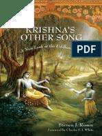 75420369-Uddhara-Gita.pdf