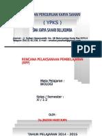 RPP-Biologi-Kelas-XI (6)