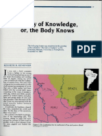 the body knows kesingers.pdf