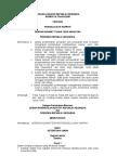 22. uu18-2008 UU Pengelolaan Sampah.pdf