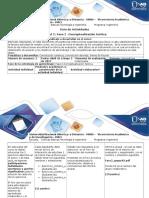 Guía de actividades y rubrica de evaluación Unidad 2 Fase  2 -Conceptualización teórica.docx