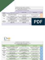 Rúbrica de Evaluación_299002_2017_1601 (1).docx
