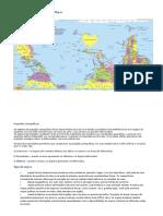 Projeções Cartográficas.doc