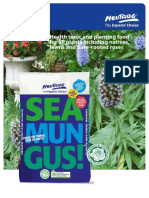 seamungus seaweed fertilizer