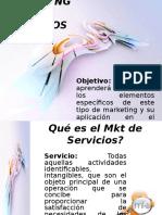 8 Mktdeservicios 111130153834 Phpapp01