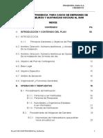 Plan de Contingencia Actualizado 2012[1]