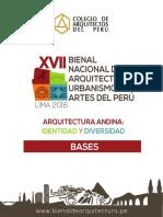 basesbienal2016.pdf