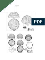 Tipos de estructuras espaciales.docx