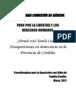 AporteparaelForoxlaDemocracia.pdf