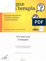 Livro Por Que Vou à Terapia (1)