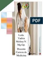 Libro Comunicacion en Salud