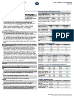 Daily Treasury Report0515 MGL