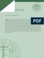teologia101 (1).pdf