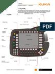 KUKAControlPanel.pdf