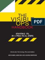 VisOpsChapter1.pdf