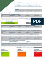 AUDIT MINSAL Chile Sept. 2011.pdf