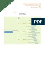 MAPA CONCEPTUAL WILFRIDO CAMPO.pdf
