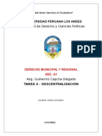 TAREA 3 DERECHO MUNICIPAL Y REGIONAL.docx