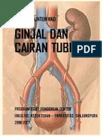 Penuntun KKD Ginjal dan Cairan Tubuh 2016-2017.pdf