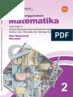 Buku BSE Kelas XI_SMK.pdf