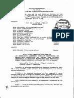 Iloilo City Regulation Ordinance 2008-324