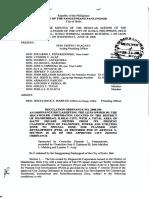 Iloilo City Regulation Ordinance 2008-290