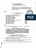 Iloilo City Regulation Ordinance 2008-392