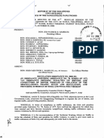 Iloilo City Regulation Ordinance 2008-393