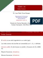 Tema_1.16-Ondas_Sonoras.pdf
