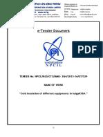 MMU-3-4-ET-529.pdf