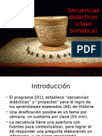 Clase_interactiva.pptx