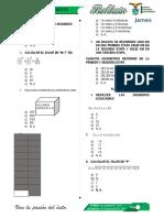 FORMATO IIIEX CONOCIMIENTOS.docx