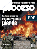 PROCESO 2115.pdf