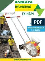 ALAT-TANAM-JAGUNG-TK-HCP1