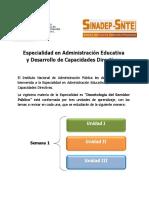 98 Texto Guia Mod PDF