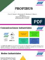 Prifubus, Presentacion