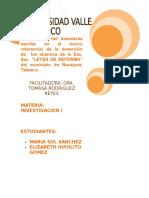 Proyecto desinteres por la educacion.docx