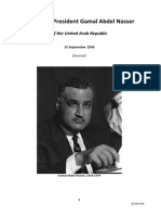 20094 gamal abdel nasser speech on suez 15 september 1956