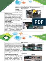 Anexo 2. Tabla Resumen de La Práctica (1)