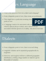 Dialects.pdf
