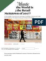 The Great Retail Apocalypse of 2017 - The Atlantic.pdf