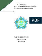 Cover UAS Genap.docx 2